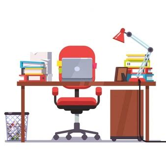 Bridging the Gap Between Front and Back Office - Aspect
