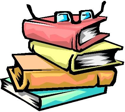 Front office research papers